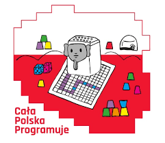 Cała Polska Programuje