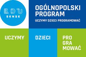 Ogólnopolski program uczymy dzieci programować