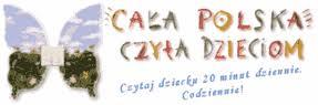 http://www.calapolskaczytadzieciom.pl/