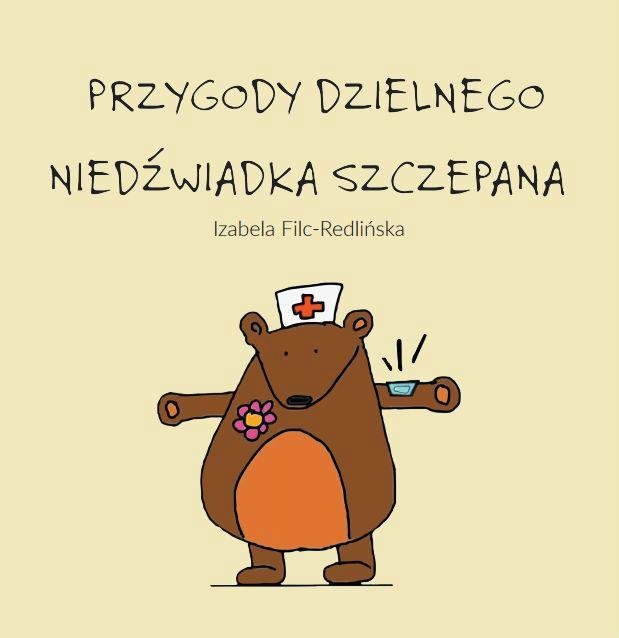 http://zaszczepsiewiedza.pl/bajka-dla-dzieci/